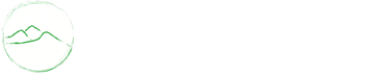 Acupunture and Wellness